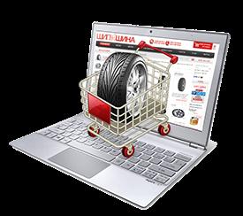 сайт создать интернет магазина